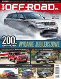 OFF-ROAD PL Magazynu 4x4 - 2017-03-25