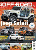 OFF-ROAD PL Magazynu 4x4 - 2017-04-25