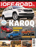 OFF-ROAD PL Magazynu 4x4 - 2017-06-30