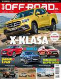 OFF-ROAD PL Magazynu 4x4 - 2017-08-27