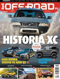 OFF-ROAD PL Magazynu 4x4 - 2017-09-26