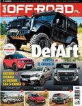 OFF-ROAD PL Magazynu 4x4 - 2017-11-27