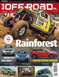 OFF-ROAD PL Magazynu 4x4 - 2018-01-30