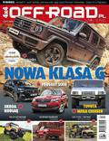 OFF-ROAD PL Magazynu 4x4 - 2018-03-27