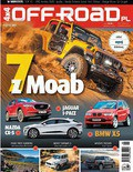 OFF-ROAD PL Magazynu 4x4 - 2018-05-10