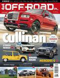 OFF-ROAD PL Magazynu 4x4 - 2018-06-24