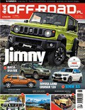 OFF-ROAD PL Magazynu 4x4 - 2018-08-04