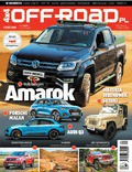 OFF-ROAD PL Magazynu 4x4 - 2018-09-01