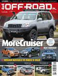 OFF-ROAD PL Magazynu 4x4 - 2018-11-09