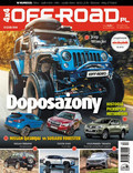 OFF-ROAD PL Magazynu 4x4 - 2018-12-05