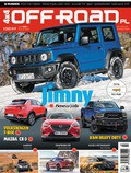 OFF-ROAD PL Magazynu 4x4 - 2019-02-26