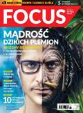 Focus - 2018-06-24