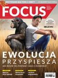 Focus - 2019-02-16