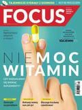 Focus - 2019-03-21