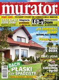 Murator - 2016-03-19