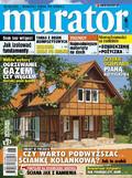 Murator - 2016-05-20