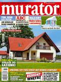 Murator - 2016-06-16