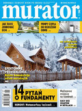 Murator - 2017-01-23