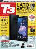 Magazyn T3 - 2018-07-20
