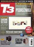 Magazyn T3 - 2019-03-25