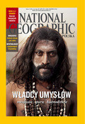National Geographic Polska - 2013-03-01