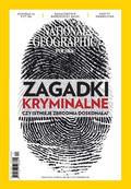 National Geographic Polska - 2016-11-30