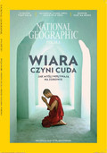 National Geographic Polska - 2016-12-23