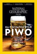 National Geographic Polska - 2017-01-27