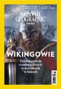 National Geographic Polska - 2017-02-27