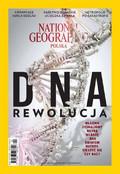 National Geographic Polska - 2017-03-29