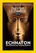 National Geographic Polska - 2017-05-26