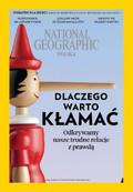 National Geographic Polska - 2017-06-26
