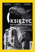 National Geographic Polska - 2017-07-28