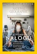 National Geographic Polska - 2017-08-29