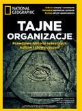 National Geographic Polska - 2017-11-21