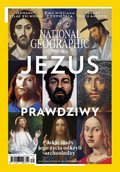 National Geographic Polska - 2017-11-28