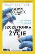 National Geographic Polska - 2017-12-28