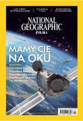 National Geographic Polska - 2018-02-06