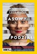 National Geographic Polska - 2018-03-30