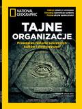 National Geographic Polska - 2018-05-28