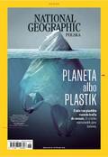 National Geographic Polska - 2018-05-30