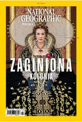 National Geographic Polska - 2018-06-26
