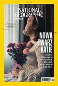 National Geographic Polska - 2018-08-28