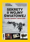 National Geographic Polska - 2018-09-08