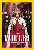 National Geographic Polska - 2018-10-02