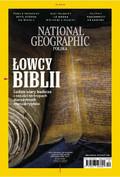 National Geographic Polska - 2018-11-30