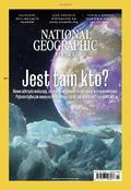 National Geographic Polska - 2019-03-02