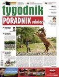Poradnik Rolniczy - 2013-09-15