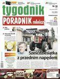 Poradnik Rolniczy - 2013-09-22