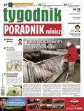 Poradnik Rolniczy - 2013-09-29